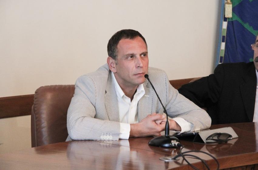 """Litorale Pescara: Zagat, """"Nessun rischio di cementificazione"""""""