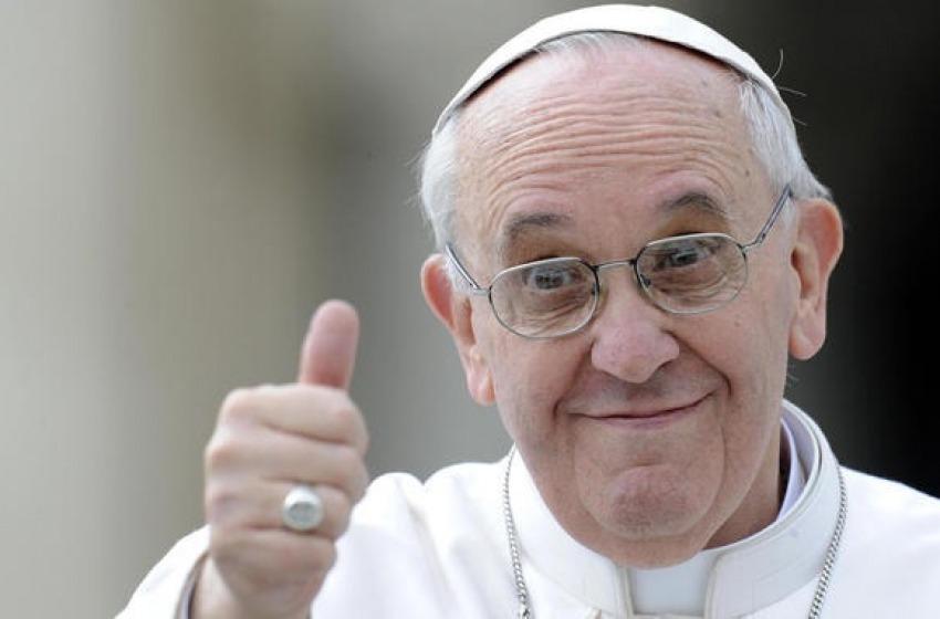 Salta la visita di Papa Francesco a Lanciano. Delusione tra i fedeli