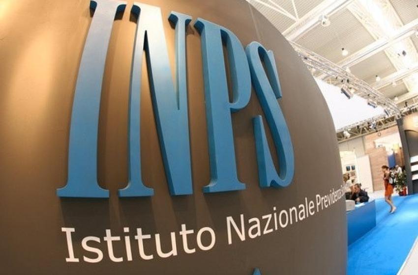 Abruzzo, il lavoro non c'è: per fortuna arrivano 16 milioni per la CIG