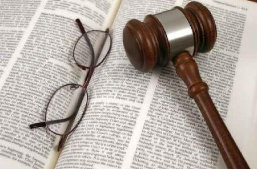 Discarica di Bussi: oggi arriva la sentenza della Corte d'Assise