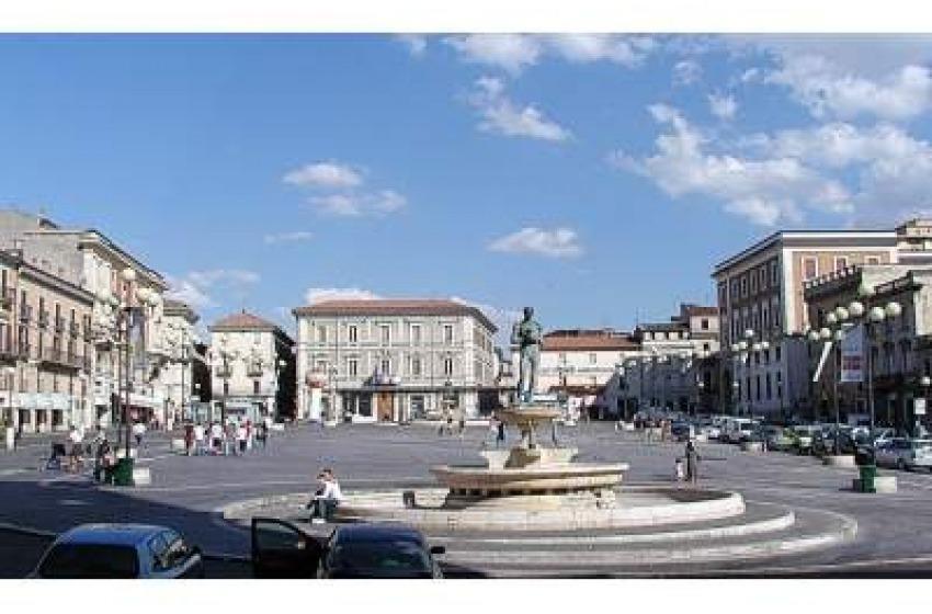 L'Aquila. Capodanno in Piazza Duomo con band aquilane e Dj Set