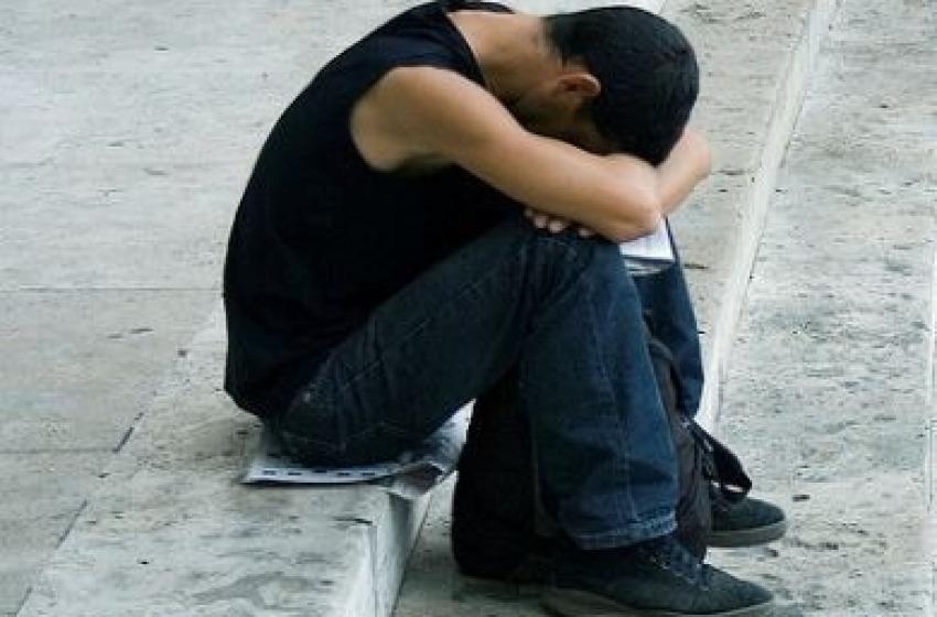 """Lavoro: Cisl, """"Situazione drammatica in Abruzzo e Molise"""""""