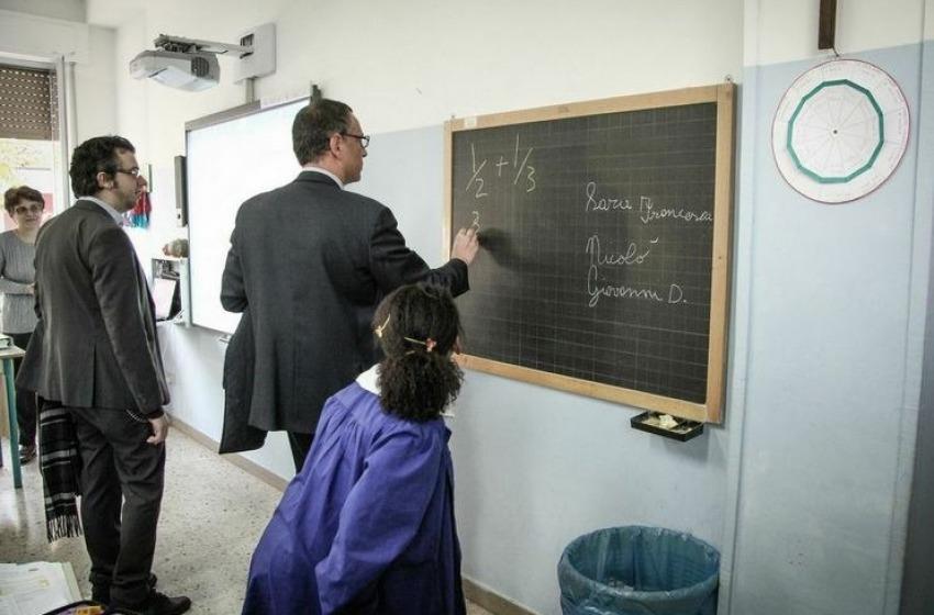 Ricorso precari scuola. Miur condannato a risarcire 11 insegnanti