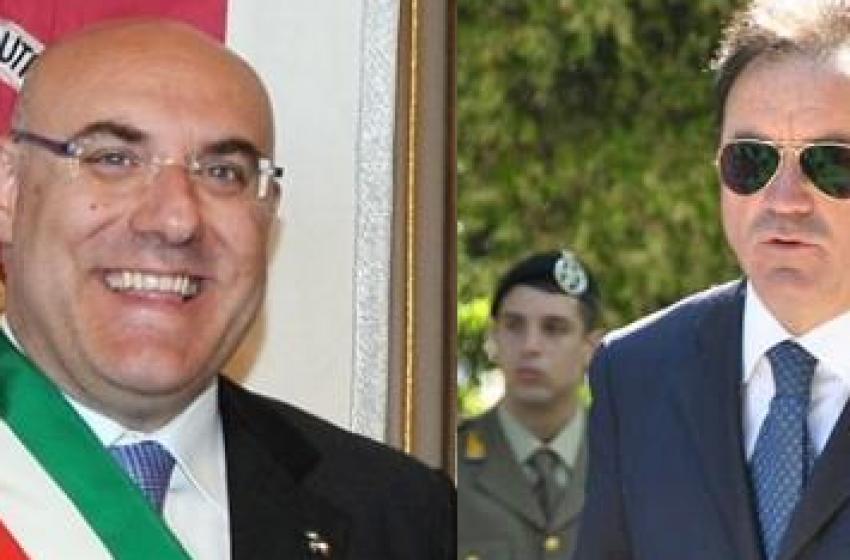 Accordo Di Primio-Febbo. Centrodestra unito alle elezioni di primavera
