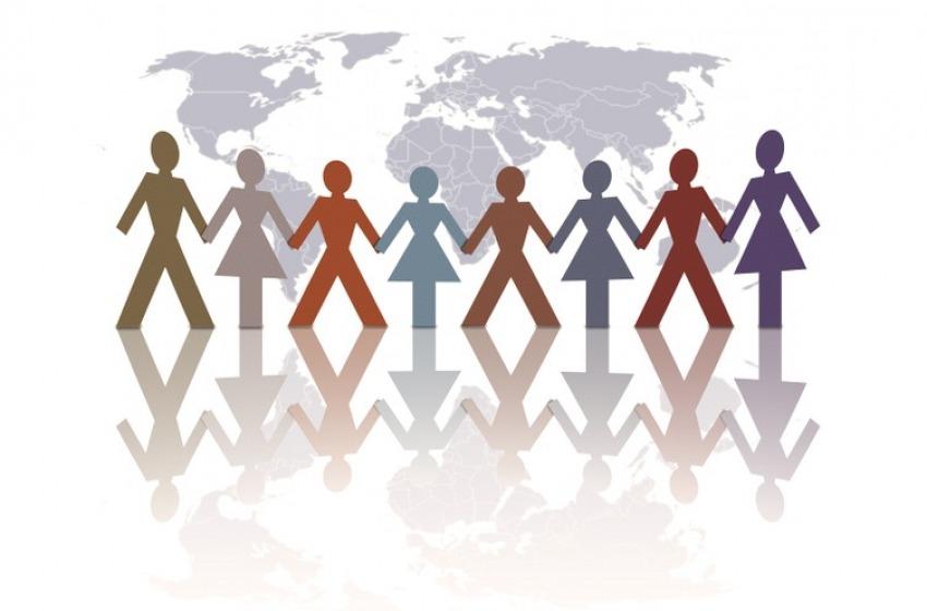 Perchè discriminare i malati?