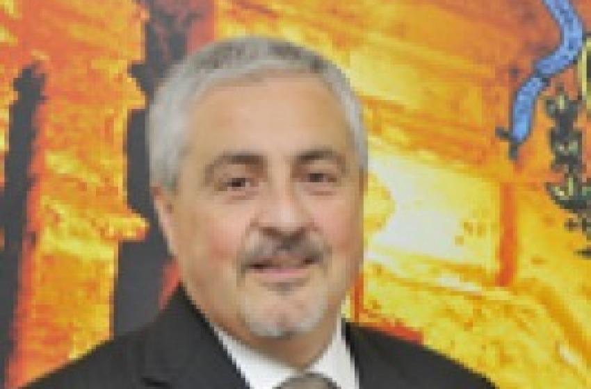 Elezione Chieti. Fratelli d'Italia si prepara alla campagna elettorale