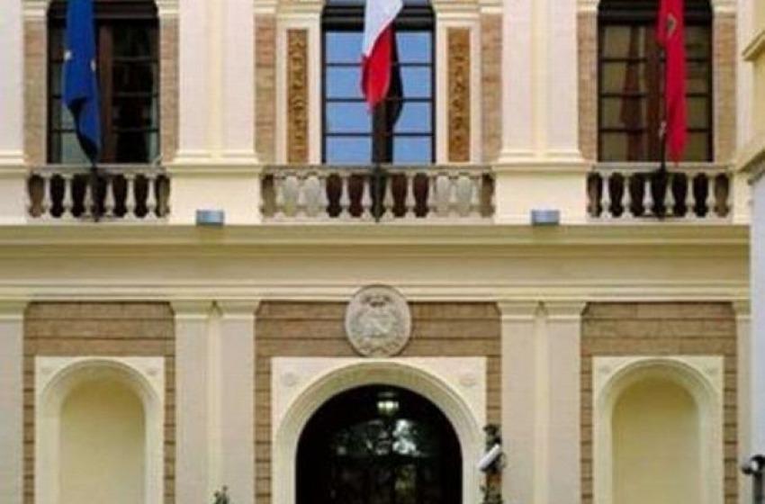Provincia di Teramo: tagli alla spesa per circa un milione di euro