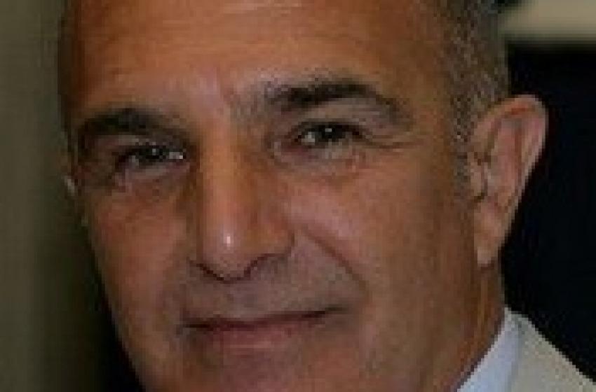 "Filovia Pescara, Masci: ""D'Alfonso ambiguo e Alessandrini inutile"""