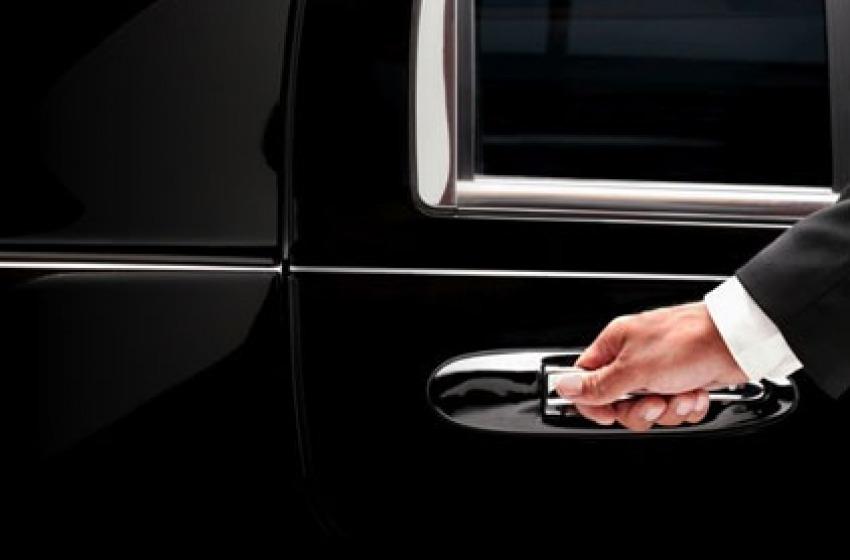 Montesilvano: noleggio con conducente, aperto il bando