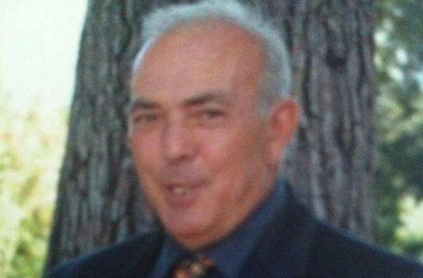 Scomparsa Elio Pomante, ricerche concentrate in montagna