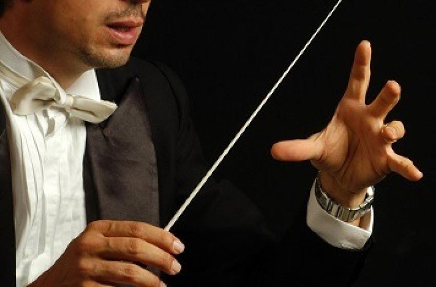 Concerto di fine anno per l'Orchestra Sinfonica Abruzzese