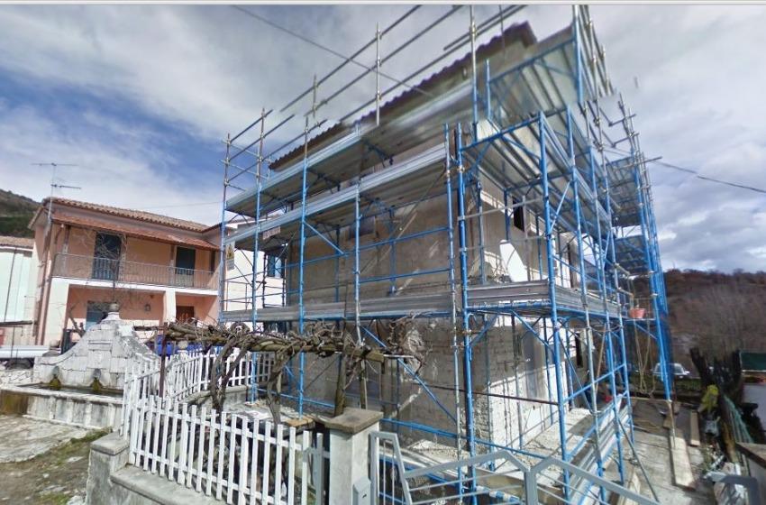 Piovono soldi al Comune di Scoppito: 92 milioni per ricostruire