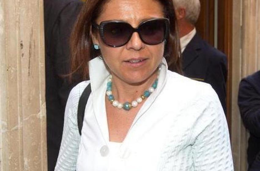 A Paola De Micheli la delega alla ricostruzione