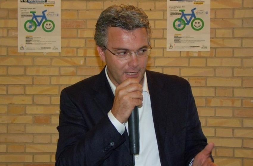 """Lupo: Pepe rassicura, """"Nessuna ipotesi di abbattimento selettivo"""""""