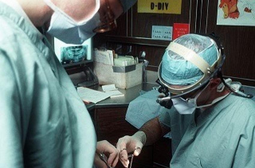 Arrestati prima del colpo allo studio dentistico: tre giovanissimi e un minore nei guai
