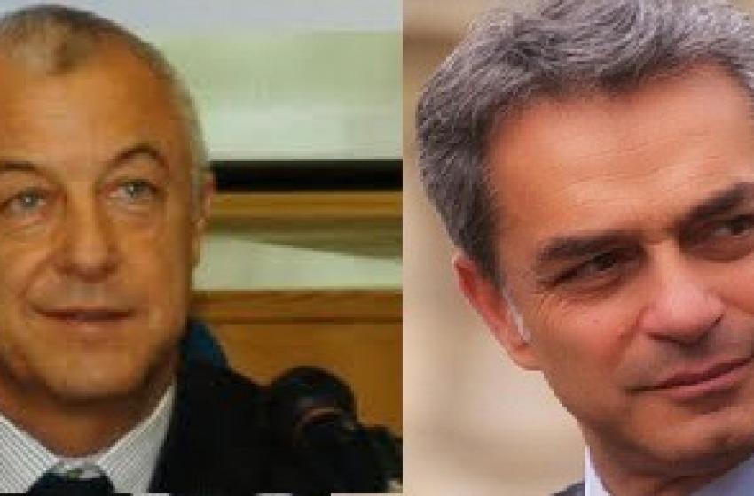 """Forza Italia tenta il rilancio """"politico"""" con l'idea di Sabatino Aracu"""