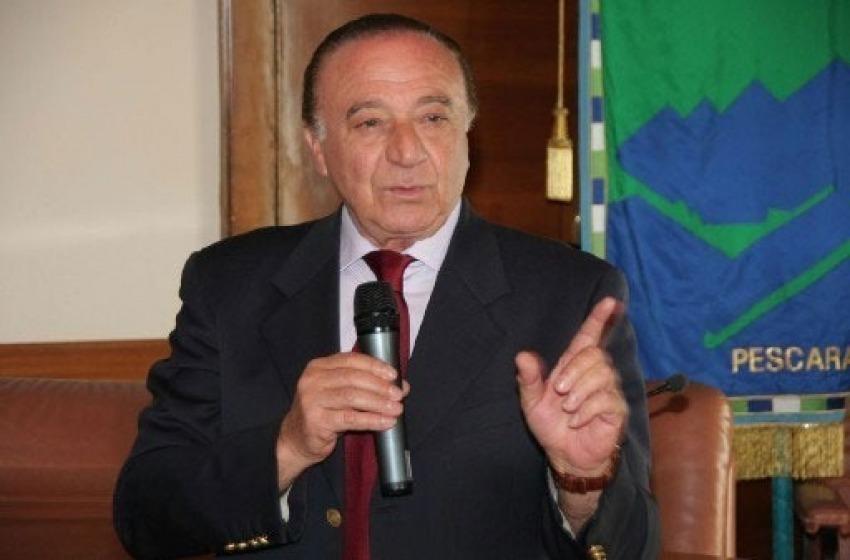 """Pescara, Confcommercio: """"No al consumo sul posto"""""""