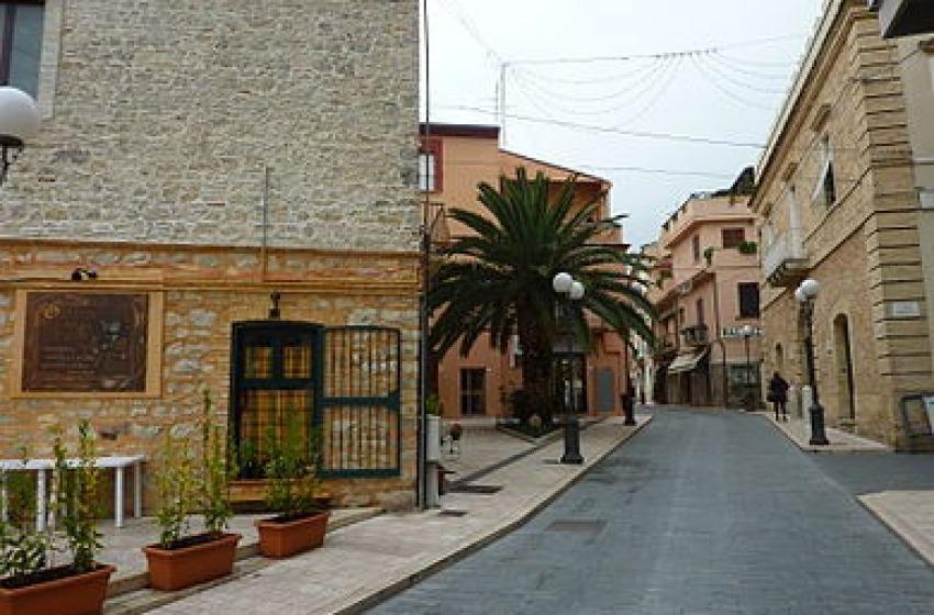 San Salvo: famiglie in difficoltà, arriva il contributo di 150 euro