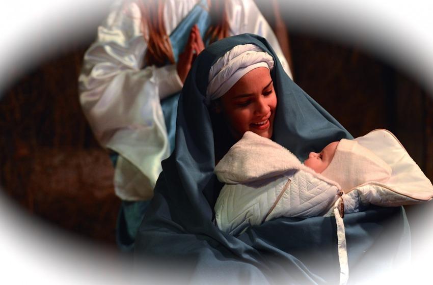 Concerto benefico per Iaia nella basilica S. Maria del Colle a Pescocostanzo