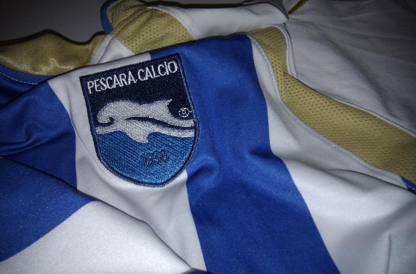 4-2, il Pescara è un treno!