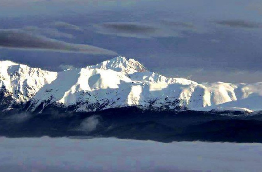 Nominato il Consiglio Direttivo del Parco Nazionale del Gran Sasso e Monti della Laga