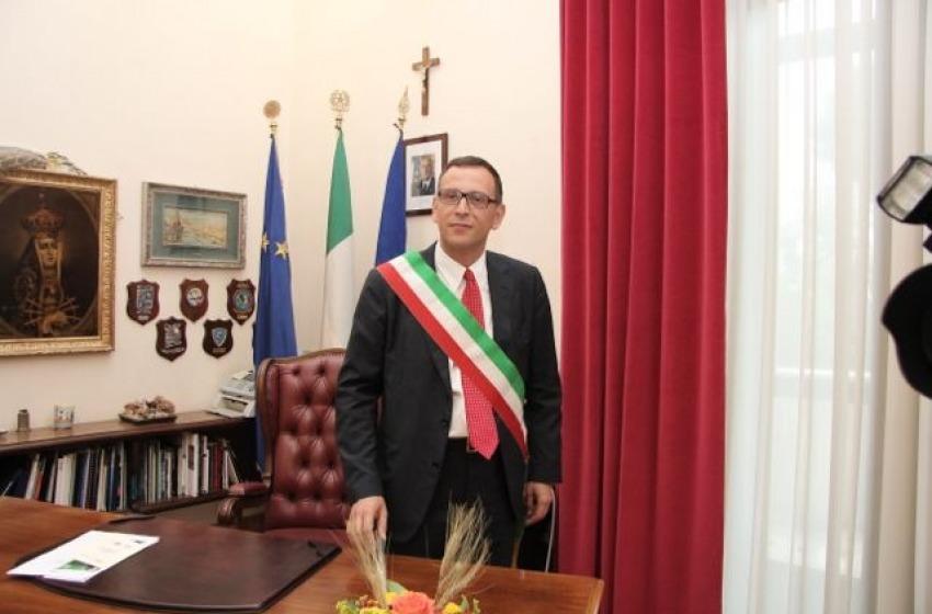 """Zagat: """"Misure di tutela anche nel Palazzo di Giustizia di Pescara"""""""