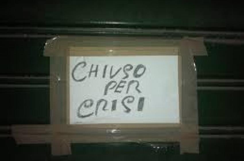 """Cisl Abruzzo a D'Alfonso: """"Più coraggio per le riforme"""""""