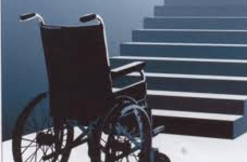 Pescara, il 3 dicembre consiglio straordinario sulla disabilità