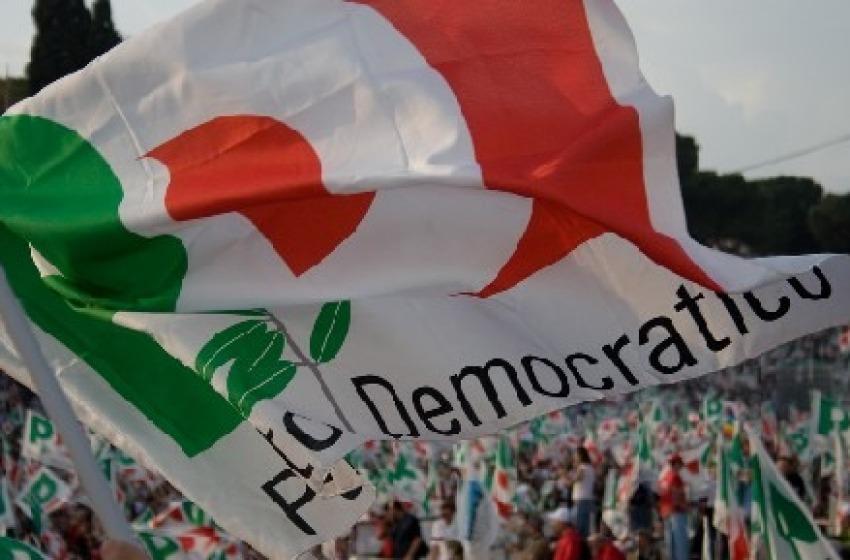 Politica: cinque nomi in corsa per la segreteria del Partito Democratico