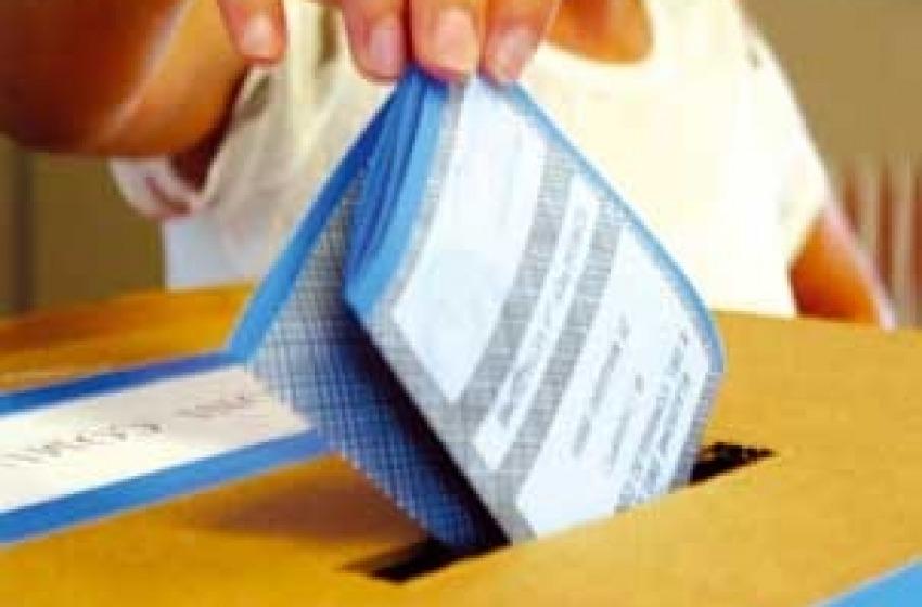 Abruzzo. Speciale Elezioni