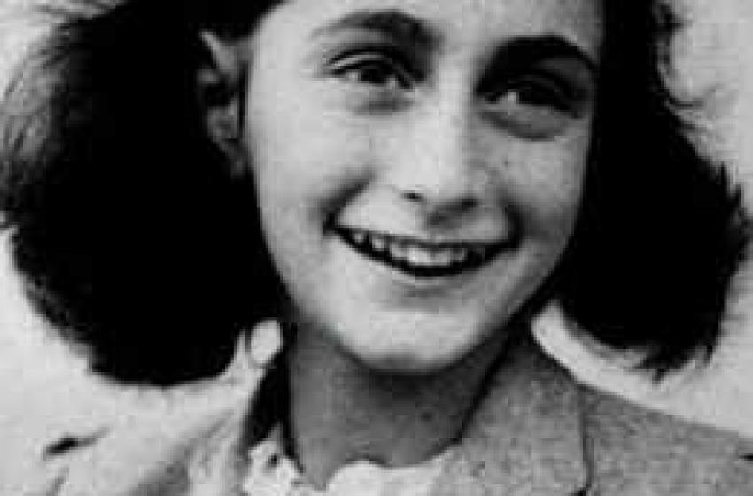 Mostra internazionale di Anna Frank: è la prima volta in Abruzzo