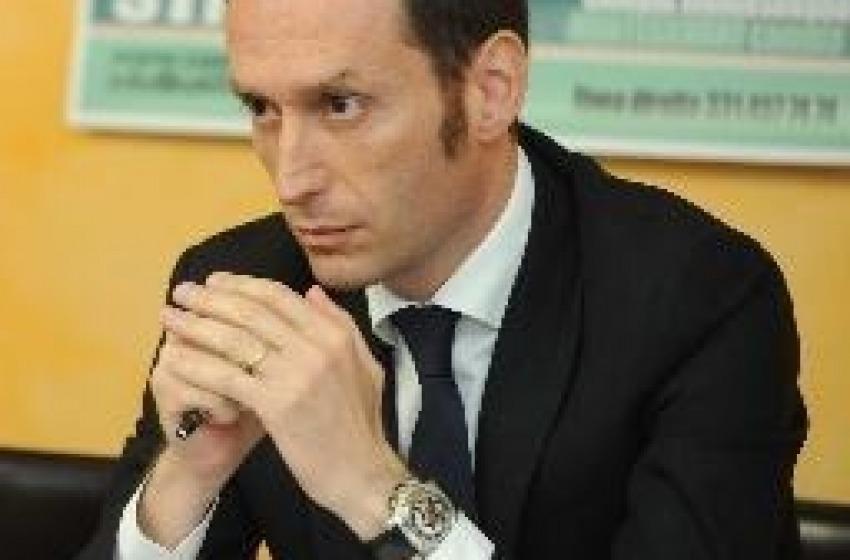 Politica, Abruzzo: il ritorno del Partito Liberale