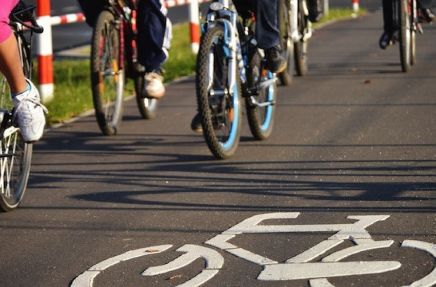 Mobilità sostenibile in Val Vibrata, il Cams biasima la Regione