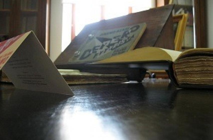 Emergenza biblioteche in Abruzzo. La colpa è solo della Legge Delrio?