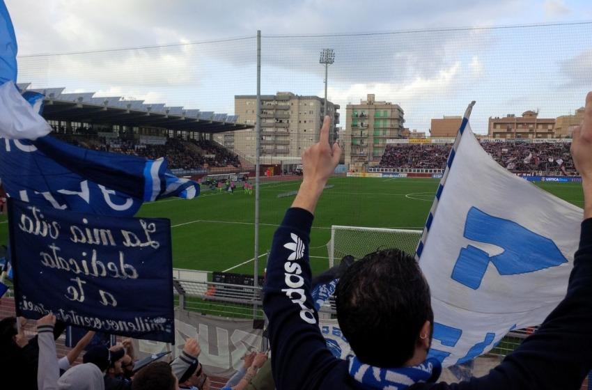Un Grande Pescara stravince a Trapani 2-4 e dimentica Maniero