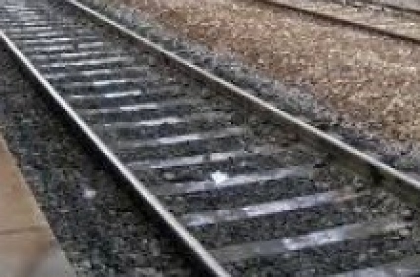 Muore suicida a 47 anni: si è lasciato attraversare dal Frecciabianca