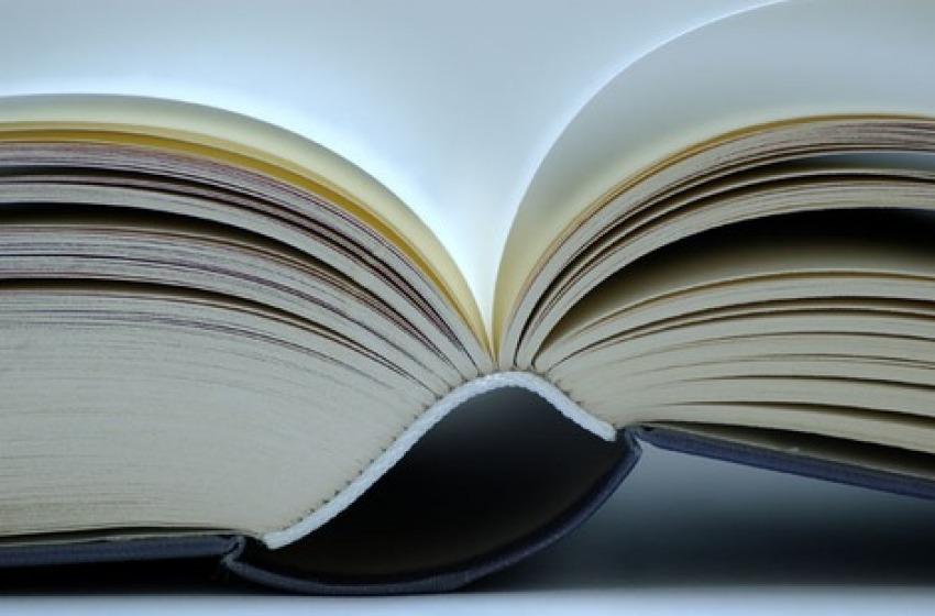 Istat: Abruzzo ignorante. Due abruzzesi su tre non leggono libri