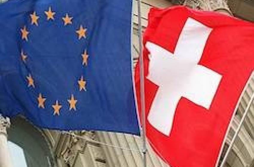 Svizzera, Grecia e Bce: sui mercati è alle porte un movimento esplosivo