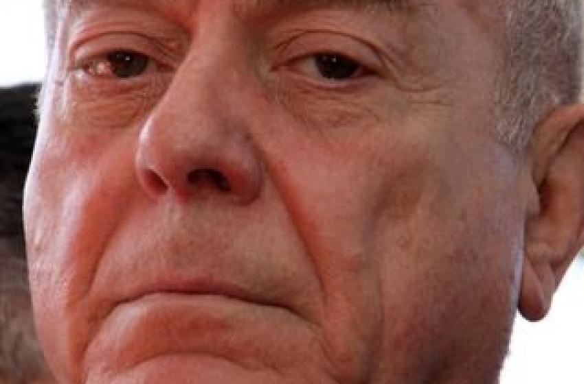 L'abruzzese Gianni Letta è il nome caldissimo per la corsa al Colle