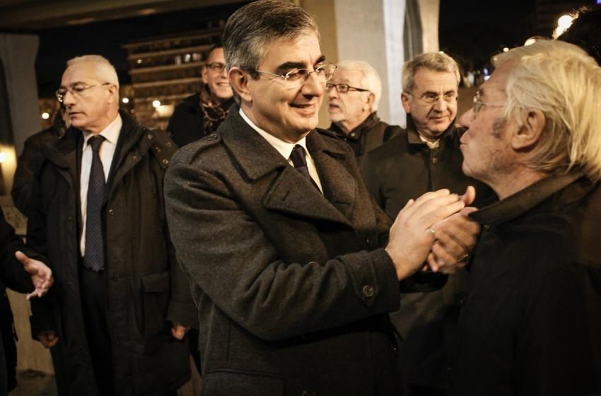 Che l'Abruzzo festeggi: siamo usciti dal Commissariamento!!!
