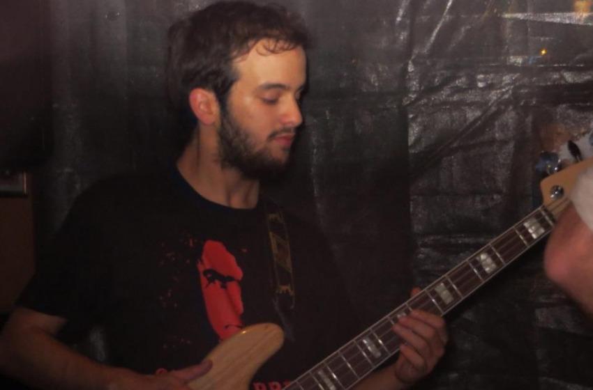 Una leucemia fulminate strappa alla vita (ed alla musica) Danilo Pomante