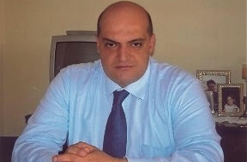 Chieti: messa in sicurezza delle scuole, Colantonio va al C.A.L.