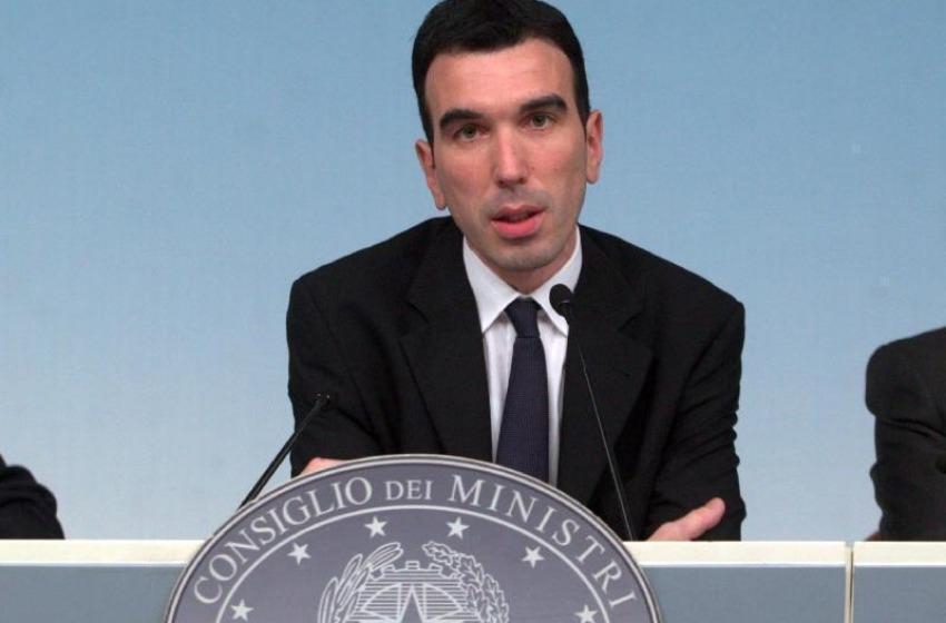 Il Ministro Maurizio Martina torna a Lanciano