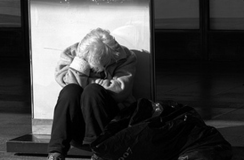 Caritas Pescara, è italiano il 55% dei richiedenti aiuto