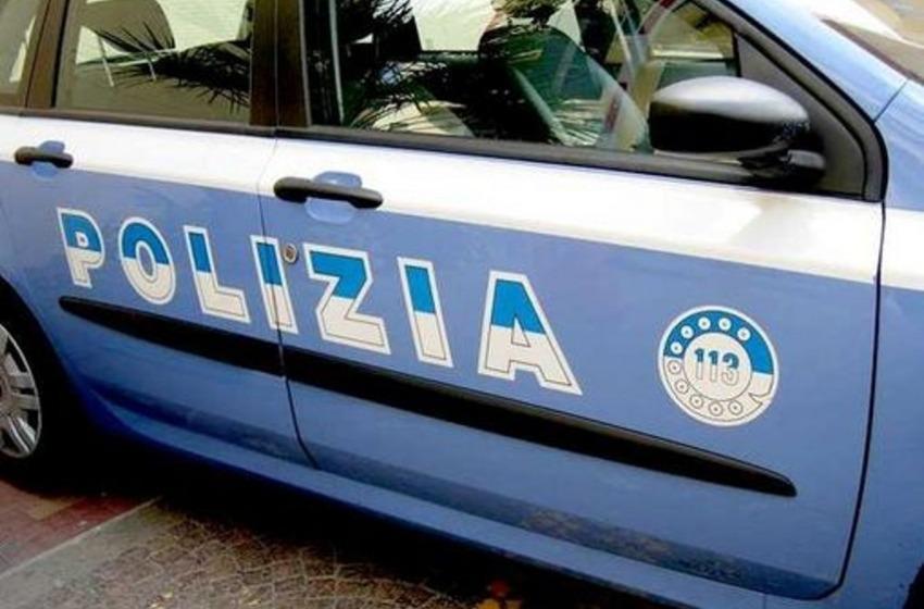 Sicurezza a Vasto, Cirielli (FdI-An) presenta un'interrogazione