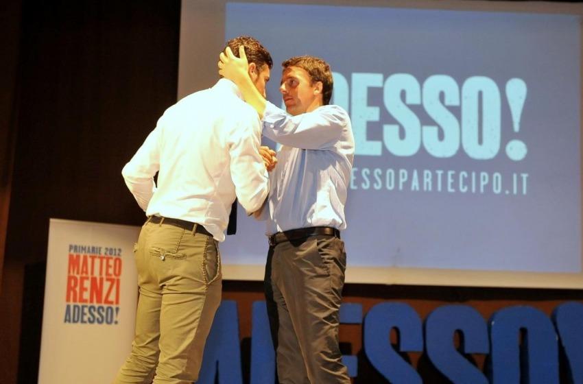 Primarie Partito Democratico: Alessandro Marzoli fuori dal Congresso per irregolarità