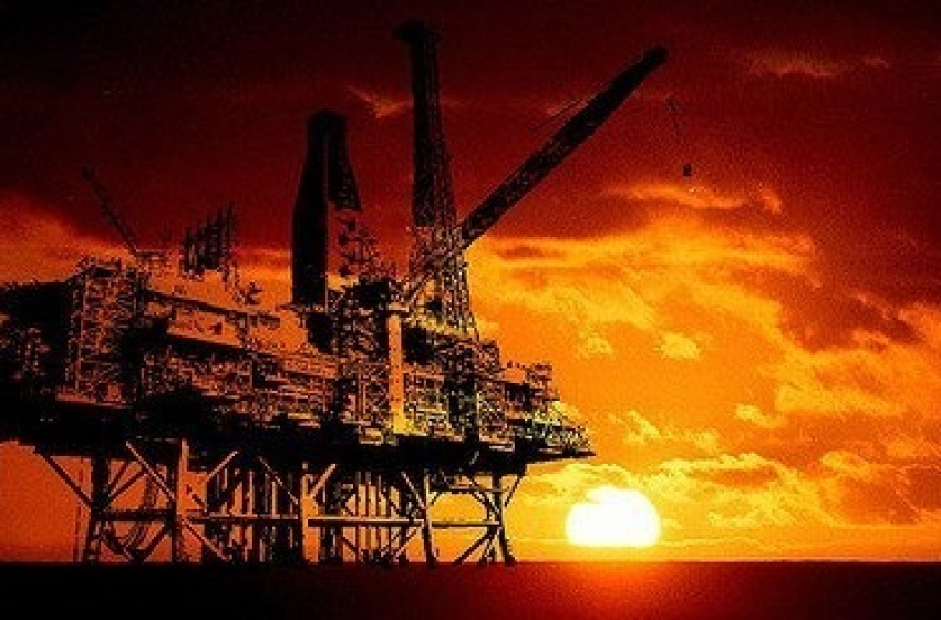 Ombrina Mare II. Slitta decisione su ricorso Medoil Gas Italia Spa