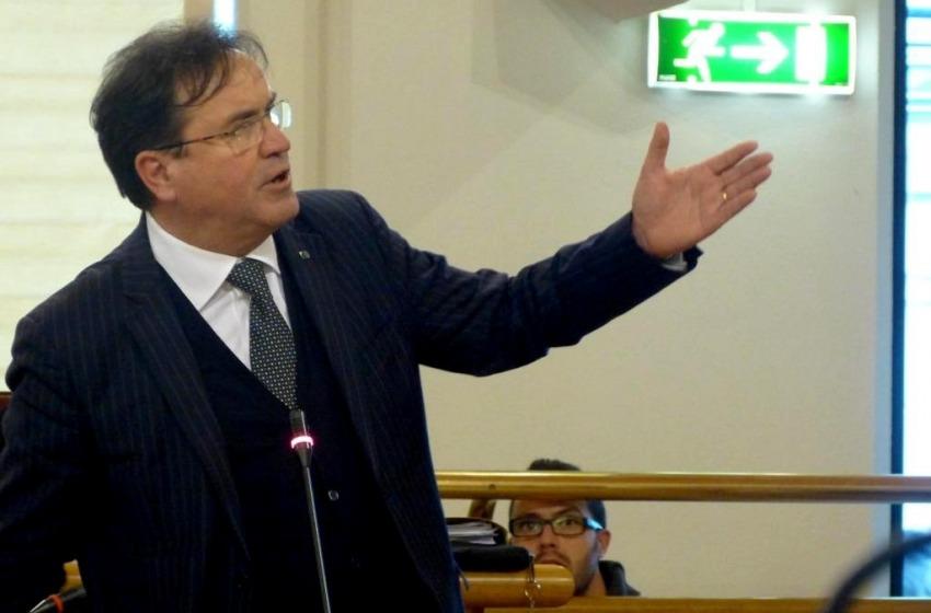 """Bando Gal, Febbo: """"Arriva una proroga che grida vendetta"""""""