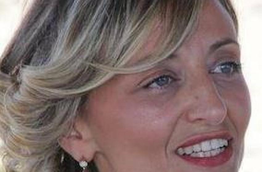 Garanzia Giovani, il sindaco Magnacca fa il punto della situazione