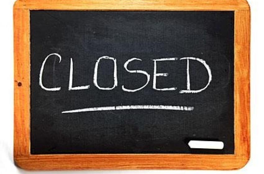 Polemica a Silvi per le scuole chiuse ma la neve non c'è